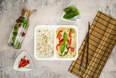 dieta-catering-semiwege