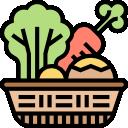 swiezy-catering-dietetyczny-big