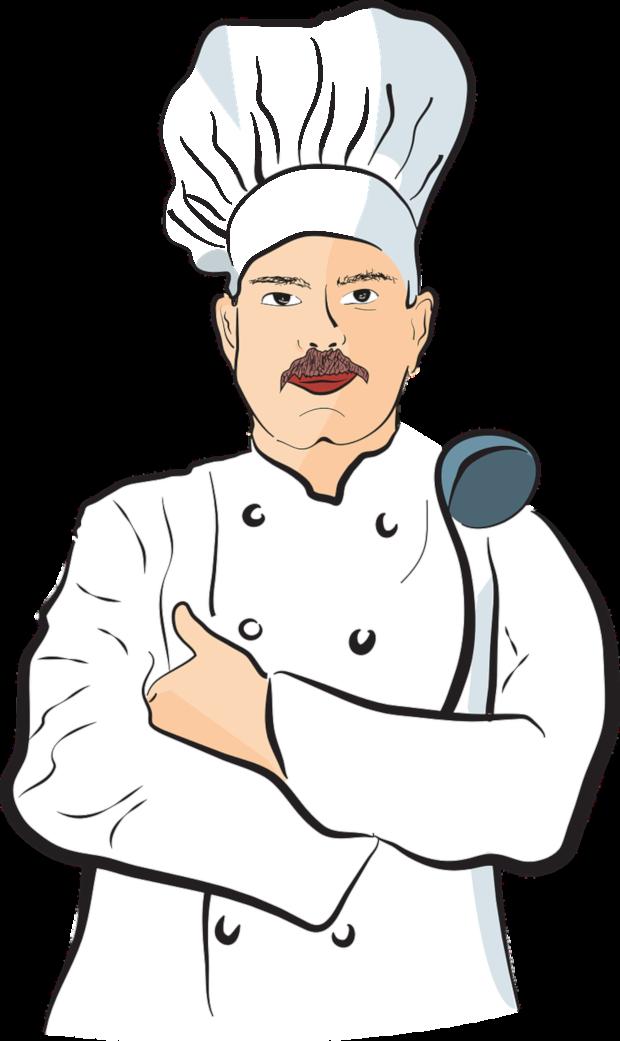 szef-kuchni